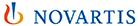 ノバルティス ファーマ株式会社